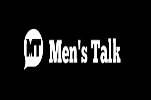 About Mens Talk