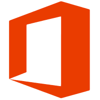 Microsoft Office 2016 Pro Plus  x64 X32 (language packs included) for Windows PC