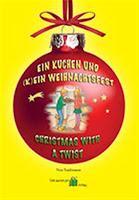 http://www.schlauberger-verlag.de/buecherweihnachtsfest.php