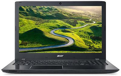Acer Aspire E5-575G-57RL