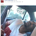 Another black man shot dead by Police in Minnesota,girlfriend shows on Facebook
