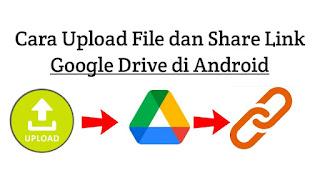 cara-upload-file-di-google-drive-android