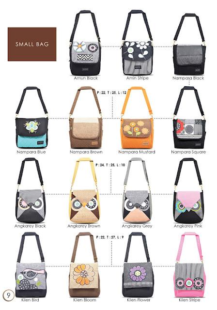 grosir tas maika, tas etnik wanita, tas wanita