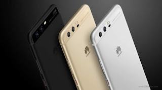مواصفات واسعار وصور اجهزة Huawei P10 ، Huawei P10 Plus الجديده من هواوي