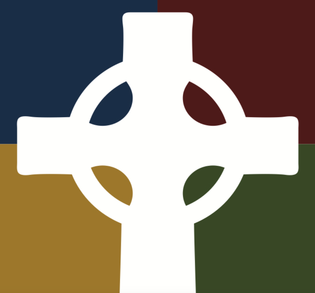Cornerstone Presbyterian Church (PCA) - Sermons | Listen Free on