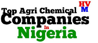 top-10-best-agricultural-chemical-company-nigeria