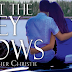 Cover Reveal -  What The Valley Knows by Heather Christie