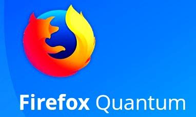 تحميل فايرفوكس للكمبيوتر