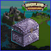 FarmVille Highland Adventures Farm Unwither Rings