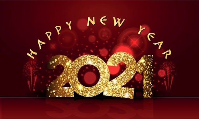 New Year Greetings Images Wishes - Quotes Top 10 Updated