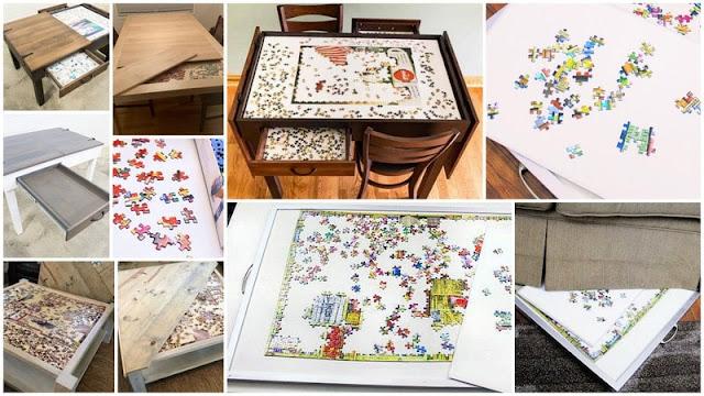 diy-puzzle-boards-tables