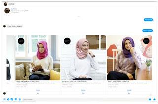 avana alternatif solusi jualan mudah di sosial media