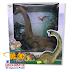 Brontosauro Preistorico