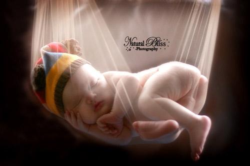 صور أطفال جديدة - موقع جزيرة خيال