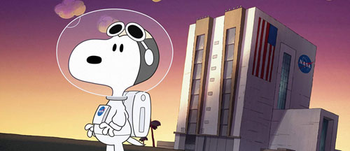 snoopy-in-space-series-trailers-clip-images-and-poster