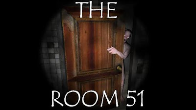 THE ROOM 51 MOD APK DOWNLOAD