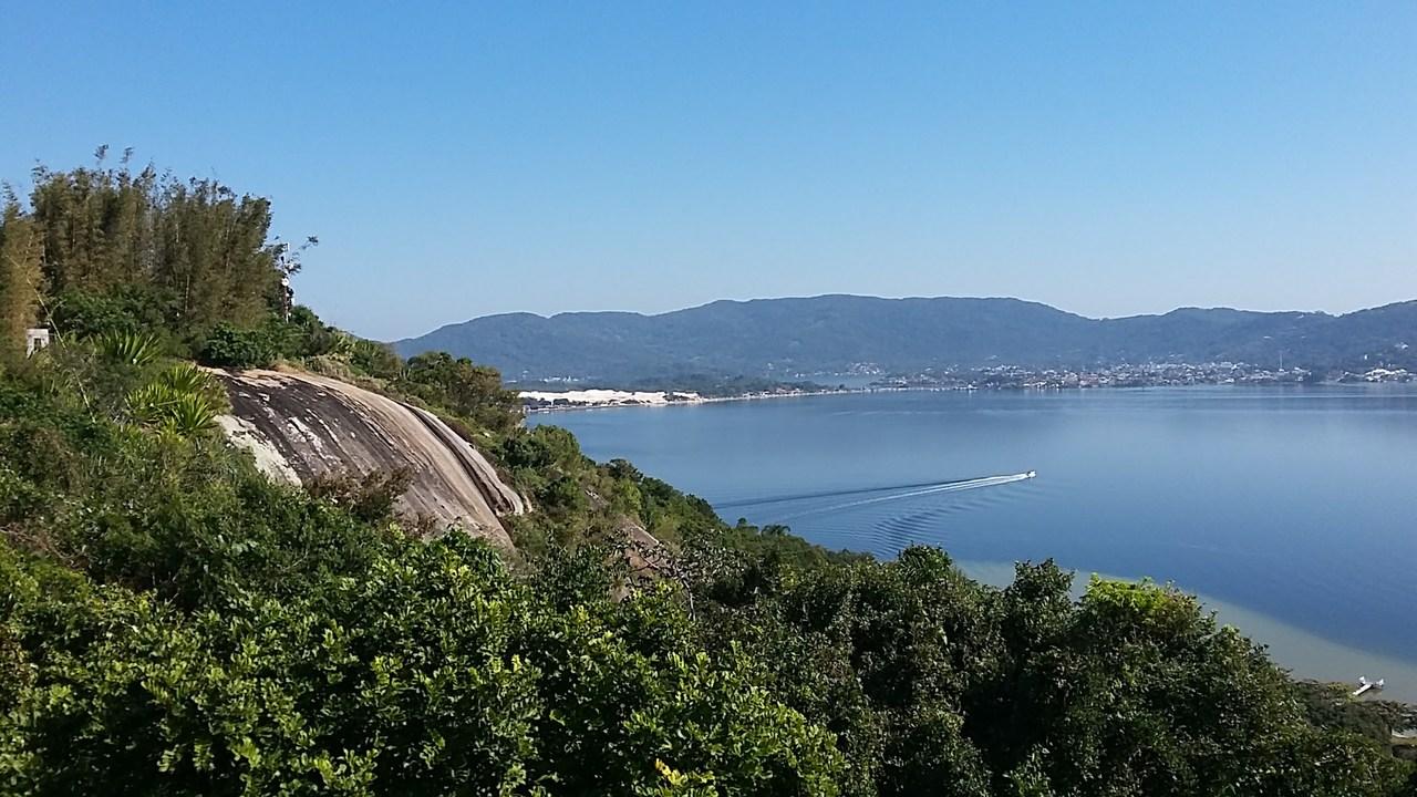 Florianópolis - um paraíso de praias | Expedições em Família