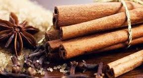 Kandungan dan manfaat kayu manis bagi kesehatan - 5 Tanaman Obat Herbal Alami Yang Harus Anda Ketahui