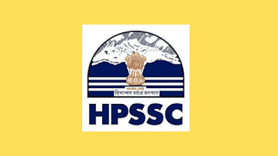 HPSSC Recruitment 2021 for 379 JE, Office Assistant, Clerk and Other Posts