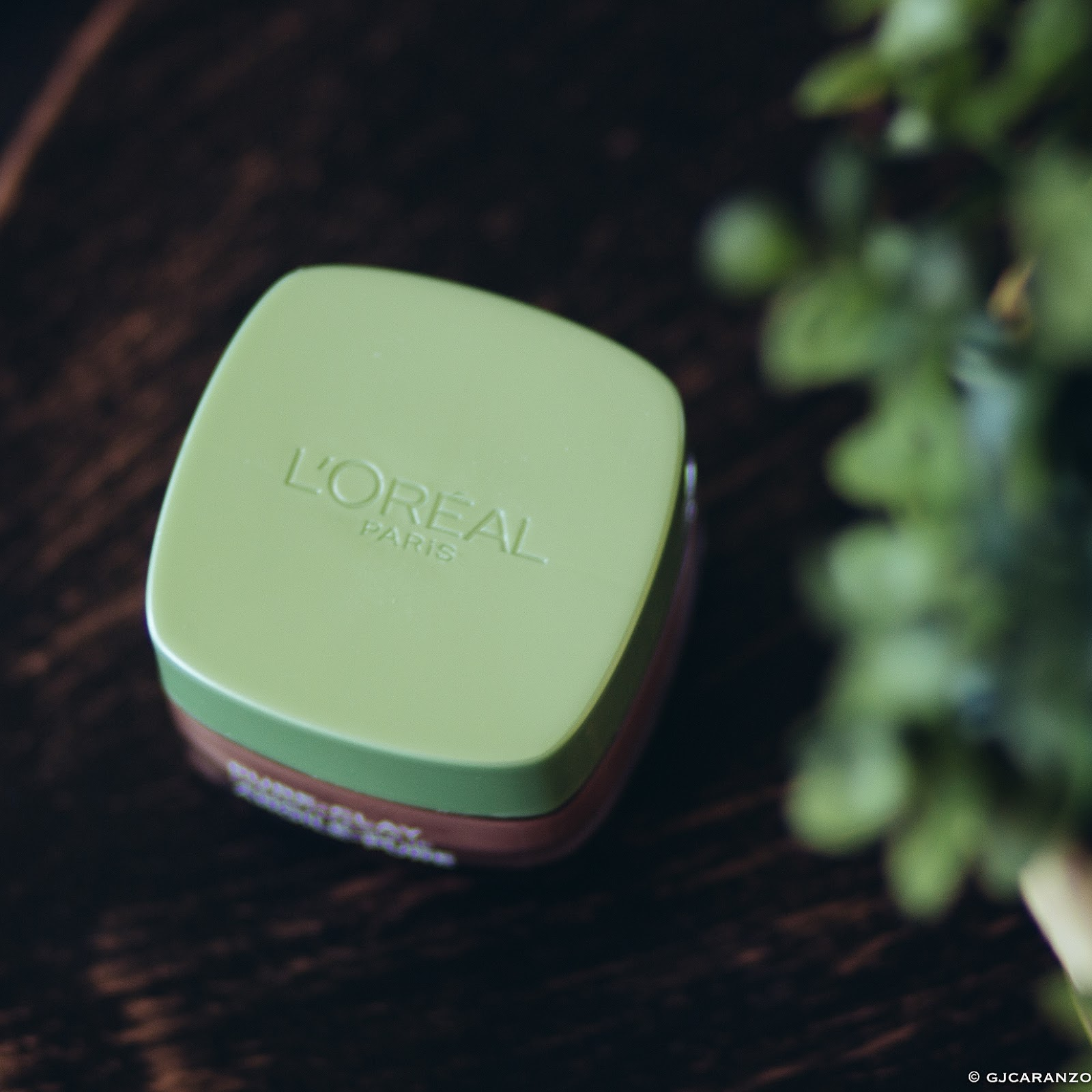 Loreal Pure-Clay Exfoliate & Refining Face Mask Product Review