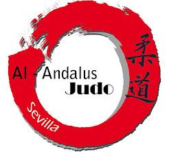 CLUB AL-ANDALUS