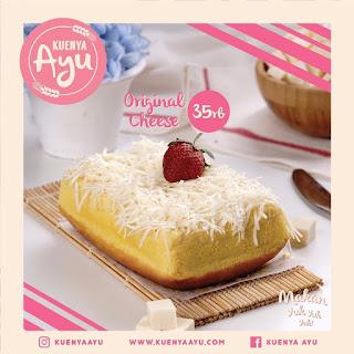 kuenya-ayu-original-cheese
