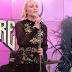 Η Πηνελόπη Αναστασοπούλου ροκάρει και βάζει «φωτιά» στο πλατό (video)