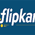 Flipkart Makes New Snapdeal Buyout Offer to $950M