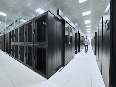 https://www.vertiv.com/en-us/about/news-and-insights/corporate-news/proliferation-of-hybrid-computing-models-among-2020-data-center-trends-identified-by-vertiv-experts/