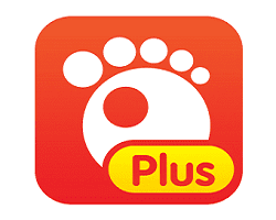 Download GOM Player Plus 2.3.51 Terbaru Full Crack