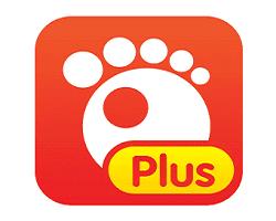 Download GOM Player Plus 2.3.53 Terbaru Full Patch