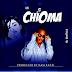 [Music] IJB - Chioma