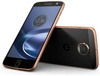 unboxing Motorola Moto Z & Moto Z Force,Motorola Moto Z & Moto Z Force hands on & reivew,Motorola Moto Z & Moto Z Force price & full specification,camera review,hands on,best phone,5.5 inch phone,21 mp camera phone,Motorola Moto Z,Motorola Moto Z force camera review,smartphone,6.0.1 marshmallow phone,best camera phone,price & specification,4gb ram phone,modular phone,modular Magnetic Back Panels,Motorola Moto Z & Moto Z Force with Magnetic Back Panels Motorola Moto Z & Moto Z Force  Click here for price & full specification...