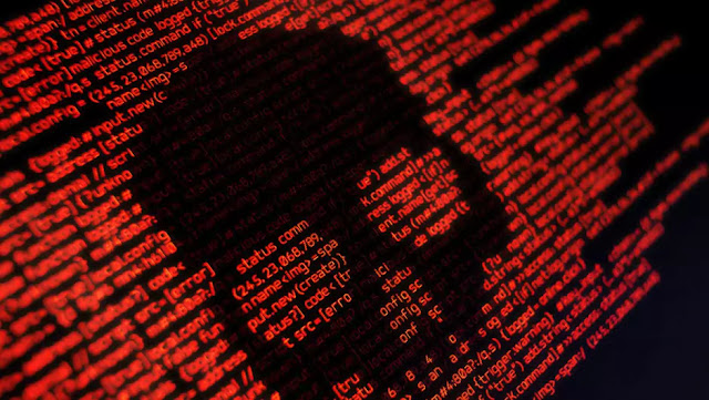 Hacking Windows Using Mozilla Firefox Addon Social Engineering
