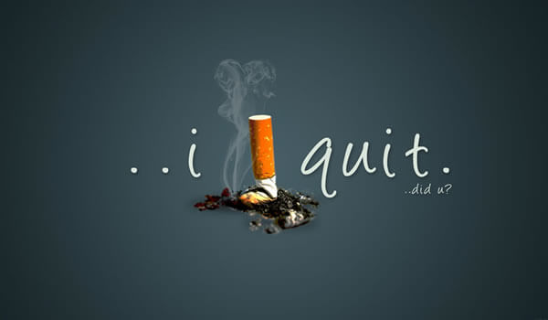 Stop Smoking Tips - Quit Smoking | PintFeed