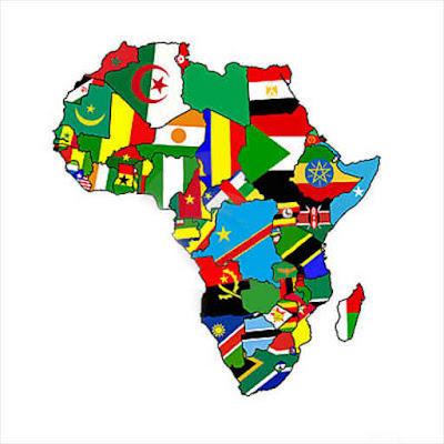 سفارات مصر فى الدول الافريقية