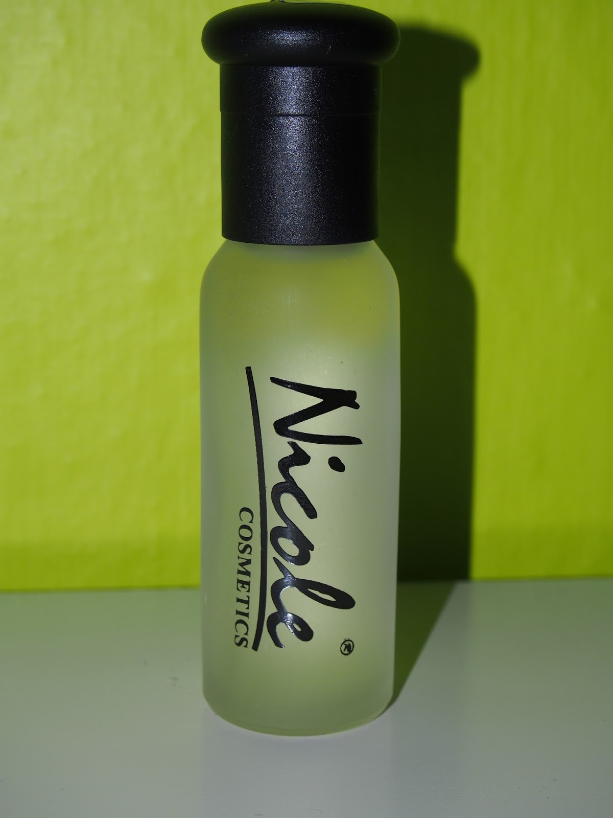 Zapachy Nicole