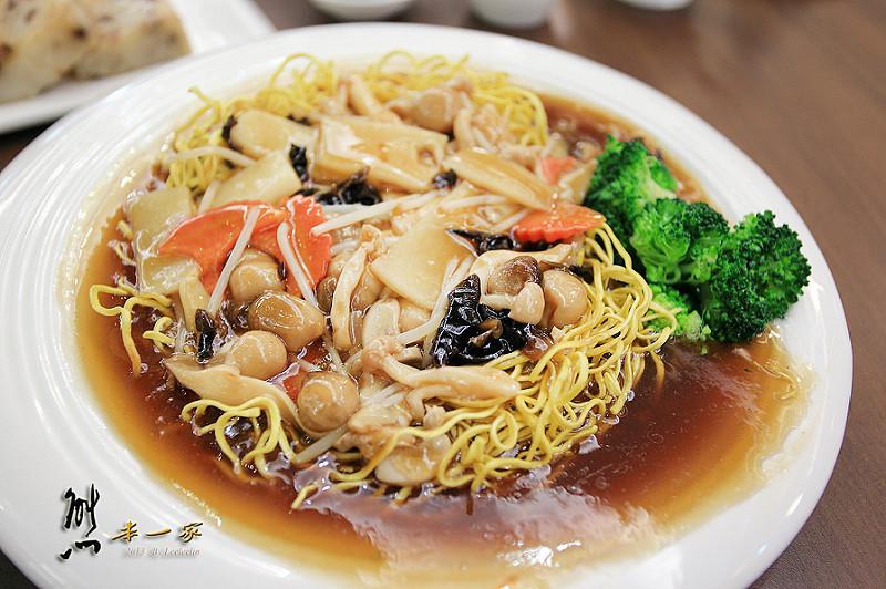 高雄漢來飯店佛陀紀念館 漢來蔬食健康概念館~港式素食美味   熊本一家の愛旅遊瘋攝影