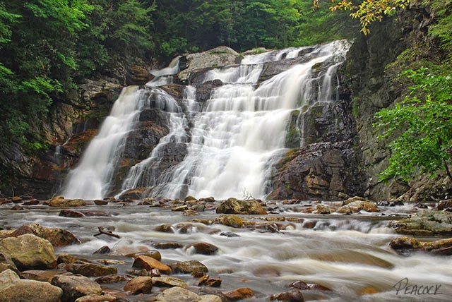 laurel fork big and beautiful singles Big-game species include black bear,  land for sale in laurel fork virginia  home  beautiful lakefront building lost located side-by-side overlooking the .