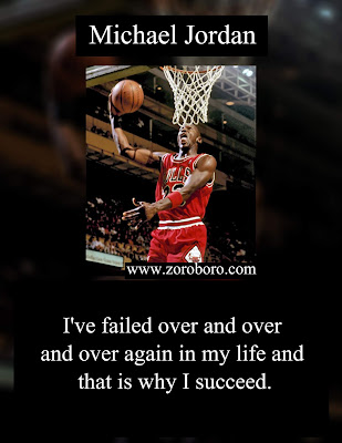 Michael Jordan Quotes. Inspirational Thoughts on Basketball, Strength & Life. Michael Jordan Photos michael jordan quotes wallpaper,michael jordan obstacle quotes,michael jordan others make it happen,michael jordan strength, michael jordan can t accept not trying,larry bird quotes,michael jordan roadblock quote,michael jordan quotes in hindi,michael jordan entrepreneur,look me in the eye michael jordan,michael jordan interesting facts,michael jordan quotes pictures,michael jordan defense tips,michael jordan quote on fundamentals,michael jordan you miss every shot,michael jordan accomplishments,kevin durant quotes,michael jordan early life,michael jordan instagram,motivational quotes, michael jordan net worth,sarkari naukri 2021,sarkari naukri result,sarkari naukri railway,sarkari job spot,sarkari naukri in up,sarkari naukri ssc,sarkari naukri blog,sarkari job for 12th pass,the sarkari result,sarkari naukri part 2,sarkari naukri bank,sarkari naukri bihar,habit quotes in hindi,50 Michael Jordan Quotes About Winning In Life 2020, 55 Inspiring Michael Jordan Quotes And Sayings With Images,michael jordan Inspirational Quotes. Motivational Short michael jordan Quotes. Powerful michael jordan Thoughts, Images, and Saying michael jordan inspirational quotes ,images michael jordan motivational quotes,photosmichael jordan positive quotes , michael jordan inspirational sayings,michael jordan encouraging quotes ,michael jordan best quotes, michael jordan inspirational messages,michael jordan famous quotes,michael jordan uplifting quotes,michael jordan motivational words ,michael jordan motivational thoughts ,michael jordan motivational quotes for work,michael jordan inspirational words ,michael jordan inspirational quotes on life ,michael jordan daily inspirational quotes,michael jordan  motivational messages,michael jordan success quotes ,michael jordan good quotes, michael jordan best motivational quotes,michael jordan daily  quotes,michael jordan best inspirational quotes,michael jordan inspirational quotes daily ,michael jordan motivational speech ,michael jordan motivational sayings,michael jordan motivational quotes about life,michael jordan motivational quotes of the day,michael jordan daily motivational quotes,michael jordan inspired quotes,michael jordan inspirational ,michael jordan positive quotes for the day,michael jordan inspirational quotations,michael jordan famous inspirational quotes,michael jordan inspirational sayings about life,michael jordan inspirational thoughts,michael jordanmotivational phrases ,best quotes about life,michael jordan inspirational quotes for work,michael jordan  short motivational quotes,michael jordan daily positive quotes,michael jordan motivational quotes for success,michael jordan famous motivational quotes ,michael jordan good motivational quotes,michael jordan great inspirational quotes,michael jordan positive inspirational quotes,philosophy quotes philosophy books ,michael jordan most inspirational quotes ,michael jordan motivational and inspirational quotes ,michael jordan good inspirational quotes,michael jordan life motivation,michael jordan great motivational quotes,michael jordan motivational lines ,michael jordan positive motivational quotes,michael jordan short encouraging quotes,michael jordan motivation statement,michael jordan inspirational motivational quotes,michael jordan motivational slogans ,michael jordan motivational quotations,michael jordan self motivation quotes,michael jordan quotable quotes about life,michael jordan short positive quotes,michael jordan some inspirational quotes ,michael jordan some motivational quotes ,michael jordan inspirational proverbs,michael jordan top inspirational quotes,michael jordan inspirational slogans,michael jordan thought of the day motivational,michael jordan top motivational quotes,michael jordan some inspiring quotations ,michael jordan inspirational thoughts for the day,michael jordan motivational proverbs ,michael jordan theories of motivation,michael jordan motivation sentence,michael jordan most motivational quotes ,michael jordan daily motivational quotes for work, michael jordan business motivational quotes,michael jordan motivational topics,michael jordan new motivational quotes ,michael jordan inspirational phrases ,michael jordan best motivation,michael jordan motivational articles,michael jordan famous positive quotes,michael jordan latest motivational quotes ,michael jordan motivational messages about life ,michael jordan motivation text,michael jordan motivational posters,michael jordan inspirational motivation. michael jordan inspiring and positive quotes .michael jordan inspirational quotes about success.michael jordan words of inspiration quotes