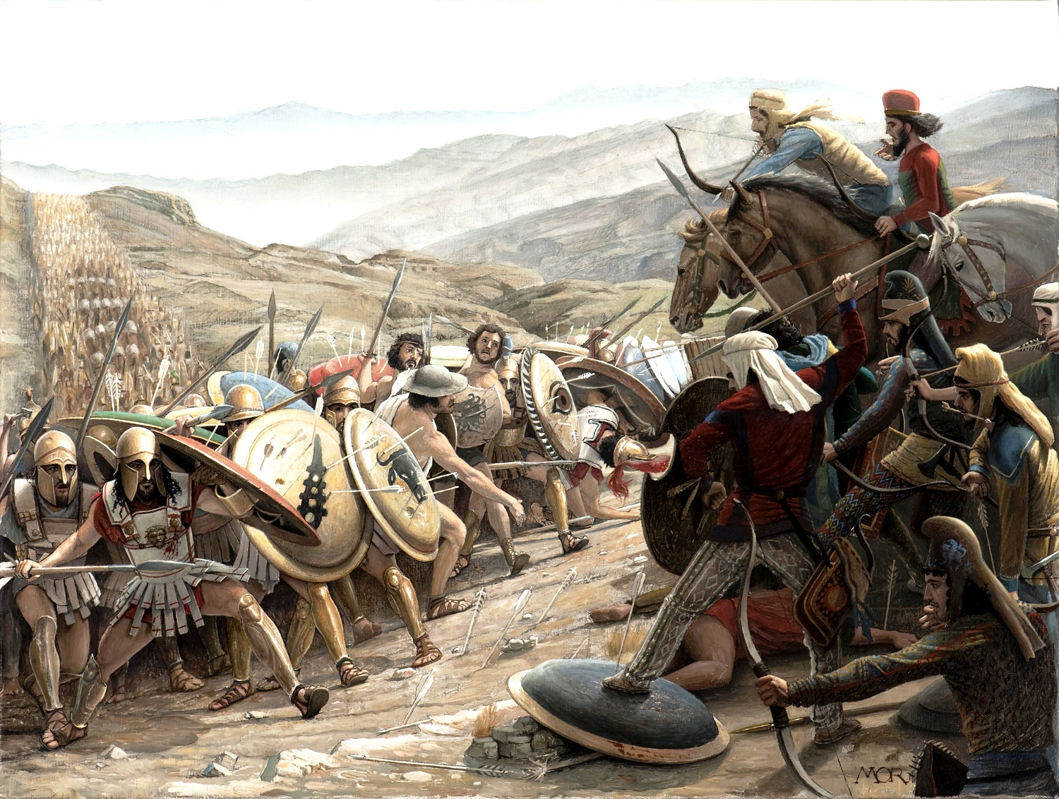 alexander the great in afghanistan Alexander iii of macedon, known as alexander the great (21 july 356 bce – 10 or 11 june 323 bce), was the son of king philip ii of macedon he became.