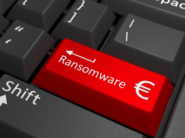 Kaspersky Lab lanza una solución empresarial 'anti-ransomware' totalmente gratis