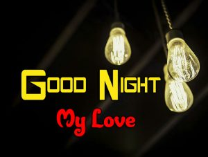 Beautiful Good Night 4k Images For Whatsapp Download 18