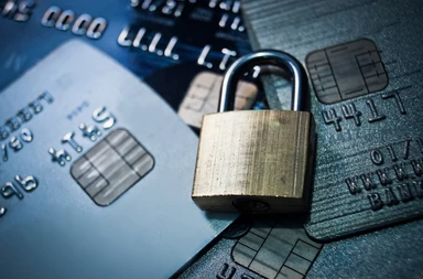 Consumer Tips What is Identity Theft?