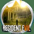 تحميل لعبة BioHazard 7 Resident Evil لجهاز ps4