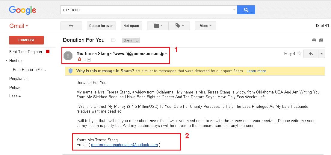 contoh-alamat-email-penipu