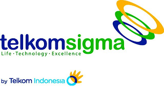 http://rekrutkerja.blogspot.com/2012/05/telkomsigma-telkom-group-jobs-may-2012.html