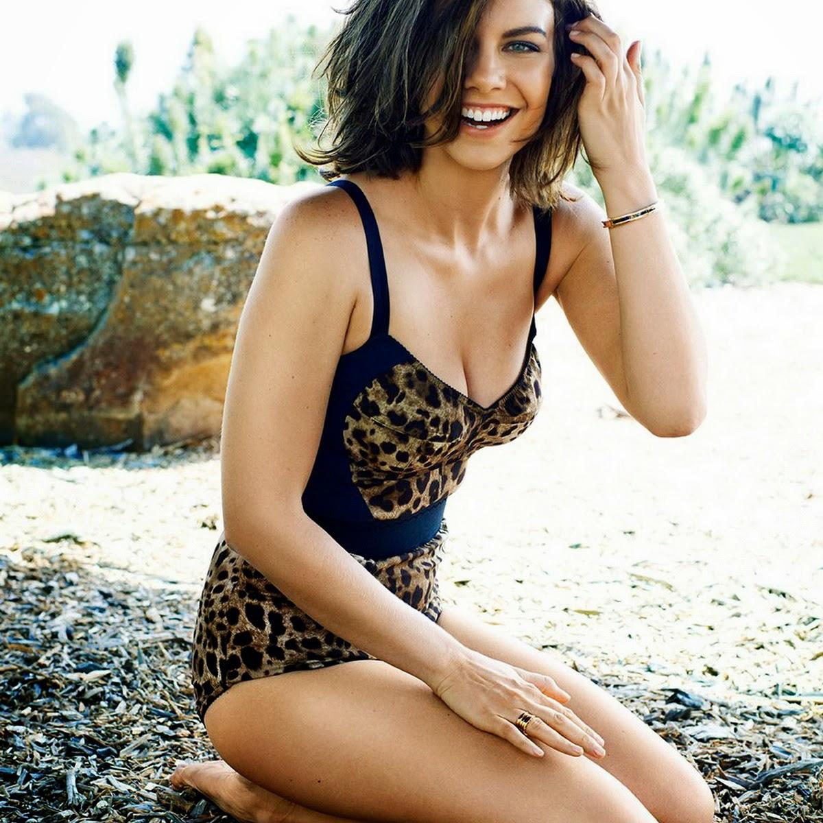 nice celebrity: Hilary Rhoda sexy W magazine 2014 May