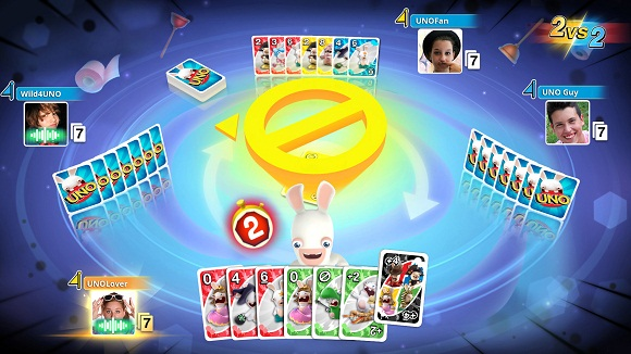 uno-pc-screenshot-www.ovagames.com-5