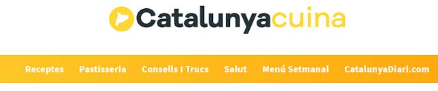 www.catalunyacuina.cat